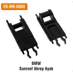 BMW Sunroof Akrep Ayak | EK-BM-0060