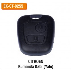 CITROEN Kumanda Kabı (Yale) | EK-CT-0255