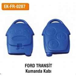 FORD TRANSİT Kumanda Kabı | EK-FR-0287