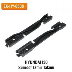 HYUNDAI I30 Sunroof Tamir Takımı | EK-HY-0538