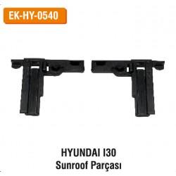 HYUNDAI I30 Sunroof Parçası | EK-HY-0540