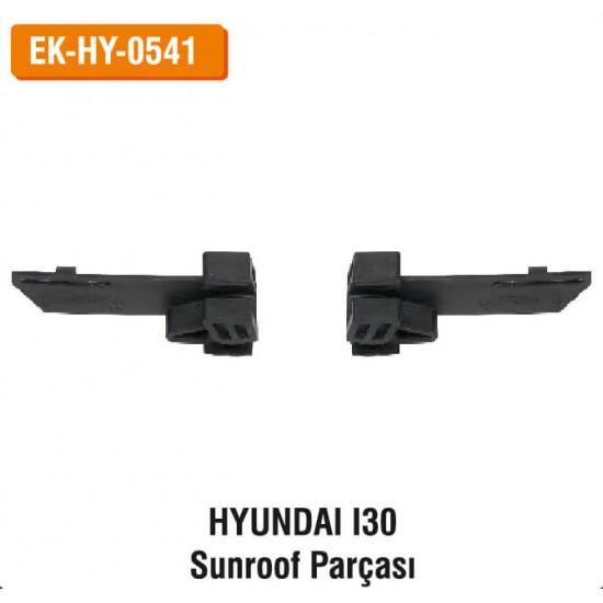 HYUNDAI I30 Sunroof Parçası   EK-HY-0541