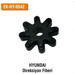 HYUNDAI Direksiyon Fiberi | EK-HY-0542