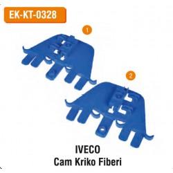IVECO Cam Kriko Fiberi | EK-KT-0328