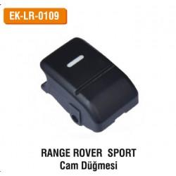 RANGE ROVER SPORT Cam Düğmesi | EK-LR-0109