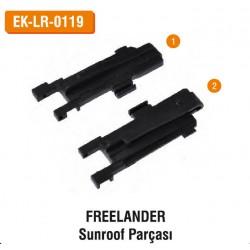 Freelander Sunroof Parçası | EK-LR-0119