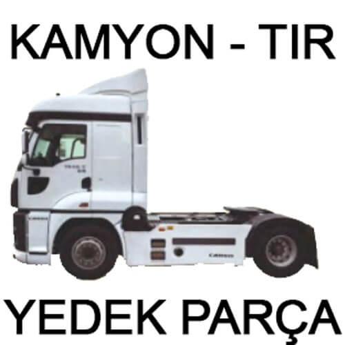 Kamyon & Tır