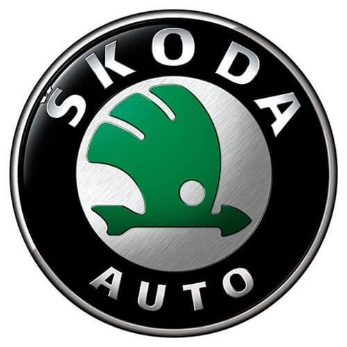 Skoda & Seat