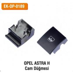 OPEL ASTRA H Cam Düğmesi | EK-OP-0189