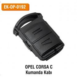 OPEL CORSA C Kumanda Kabı | EK-OP-0192