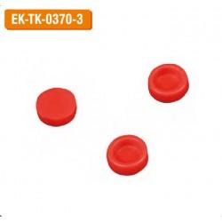 TAKOGRAF PARÇALARI | EK-TK-0370-3