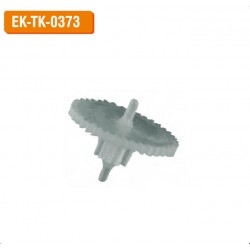TAKOGRAF PARÇALARI | EK-TK-0373