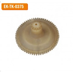 TAKOGRAF PARÇALARI | EK-TK-0375