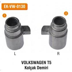 VOLKSWAGEN T5 kolçak Demiri | EK-VW-0130