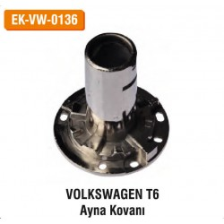 VOLKSWAGEN T6 Ayna Kovanı | EK-VW-0136