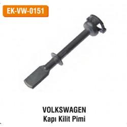 VOLKSWAGEN Kapı Kilit Pimi | EK-VW-0151
