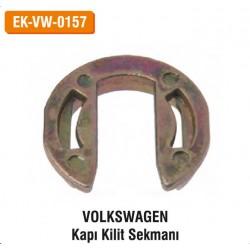 VOLKSWAGEN Kapı Kilit Sekmanı | EK-VW-0157