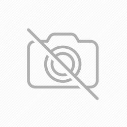 100 mm Koruma demiri takozu | motor-002