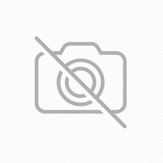 65 mm koruma demiri takozu kırmızı | motor-010